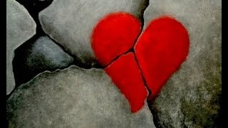How to overcome jealousy, codependency, anxious-attachment. The Love Addiction Recovery Programme.