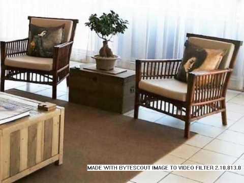 3.0 Bedroom Penthouse For Sale in Sunnyside, Pretoria, South Africa for ZAR R 950 000