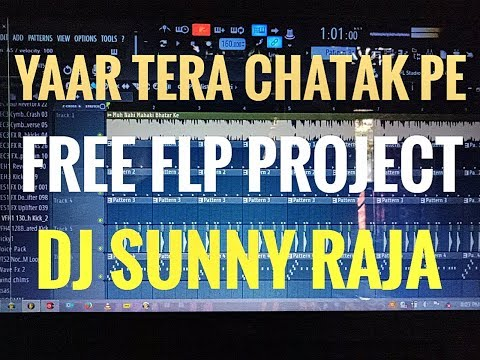 Full Download] Yar Tera Chetak Pe Chale Latest Punjabi Dj Ashish