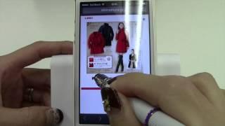 しまむら- iPhoneアプリ