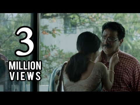 The Affair - Award Winning Short Film   With Subtitles   Se Pictures   Surrya M. Narayanan