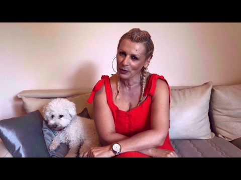 LETINA KUHINJA - MALI PARTY ZALOGAJI - RODJENDAN - BIRTHDAY PARTY SNACKS