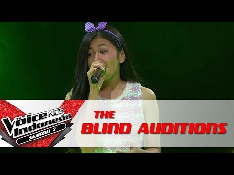 "Grace ""Runaway"" 