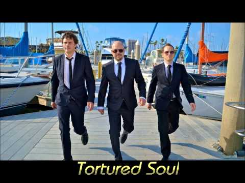 [HD] TORTURED SOUL || Cant keep Rhythm from a Dancer