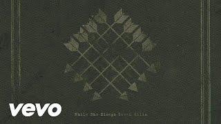 Baixar While She Sleeps - Seven Hills (Audio)