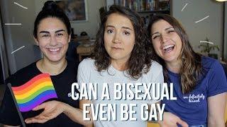 One of MissFenderr's most recent videos: