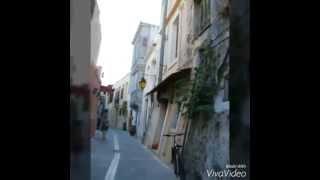 Крит и Греция с TEZ TOUR(Видео посвящено незабываемой, и захватывающей поездке в Грецию, на полюбившийся мне остров Крит. Так же..., 2015-09-01T10:10:29.000Z)