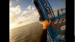 session offshore à merville-franceville Thumbnail