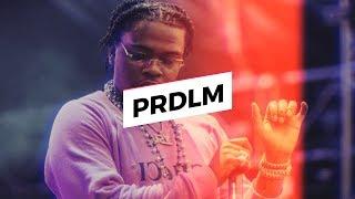 Free Gunna Type Beat 2019 Cold Nights Prod. Prodlem Lil Baby Roddy Ricch.mp3
