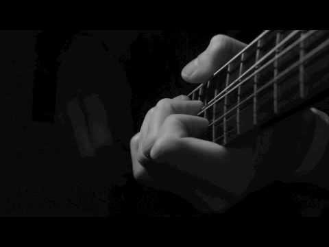 Thoda Hai Thode Ki Zaroorat Hai (Khatta Meetha) - Acoustic Cover