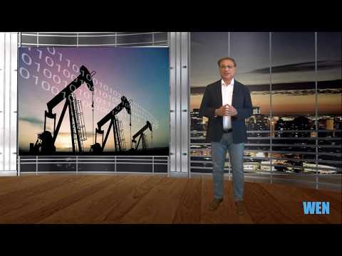 Digitalization Challenges in Oil & Gas Industry