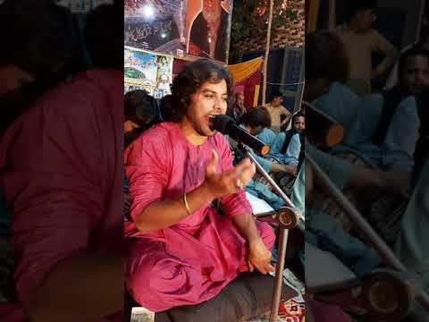 yasir-iqbal-heera-qawal..tara-nal-wasda-jahan-sona-2020