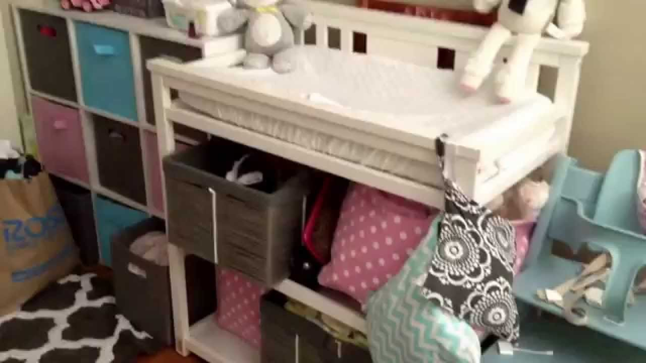 Studio Apartment With Baby baby in a studio or other small living space - youtube
