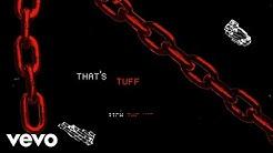 Rich The Kid - That's Tuff (Lyric Video) ft. Quavo