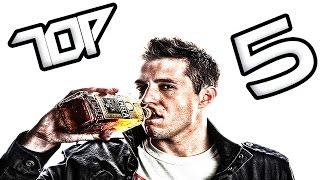 видео Алкогольные конкурсы для вечеринок и шумной компании