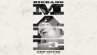 BIGBANG10 THE MOVIE -