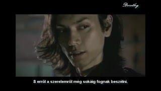 Gabrielle Aplin – Through the ages (hun sub) (Black Butler / Kuroshitsuji Live Action Movie OST)