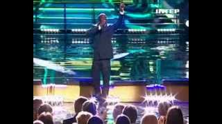 AKON Live Performances KIEV (MISS UKRAINE 2012)