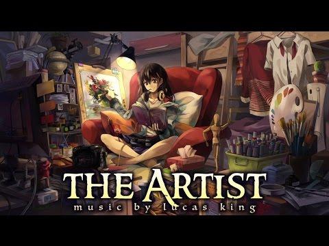 Emotional Piano Music - The Artist (Original Composition)