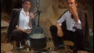 Rambo Amadeus - Balkan boj