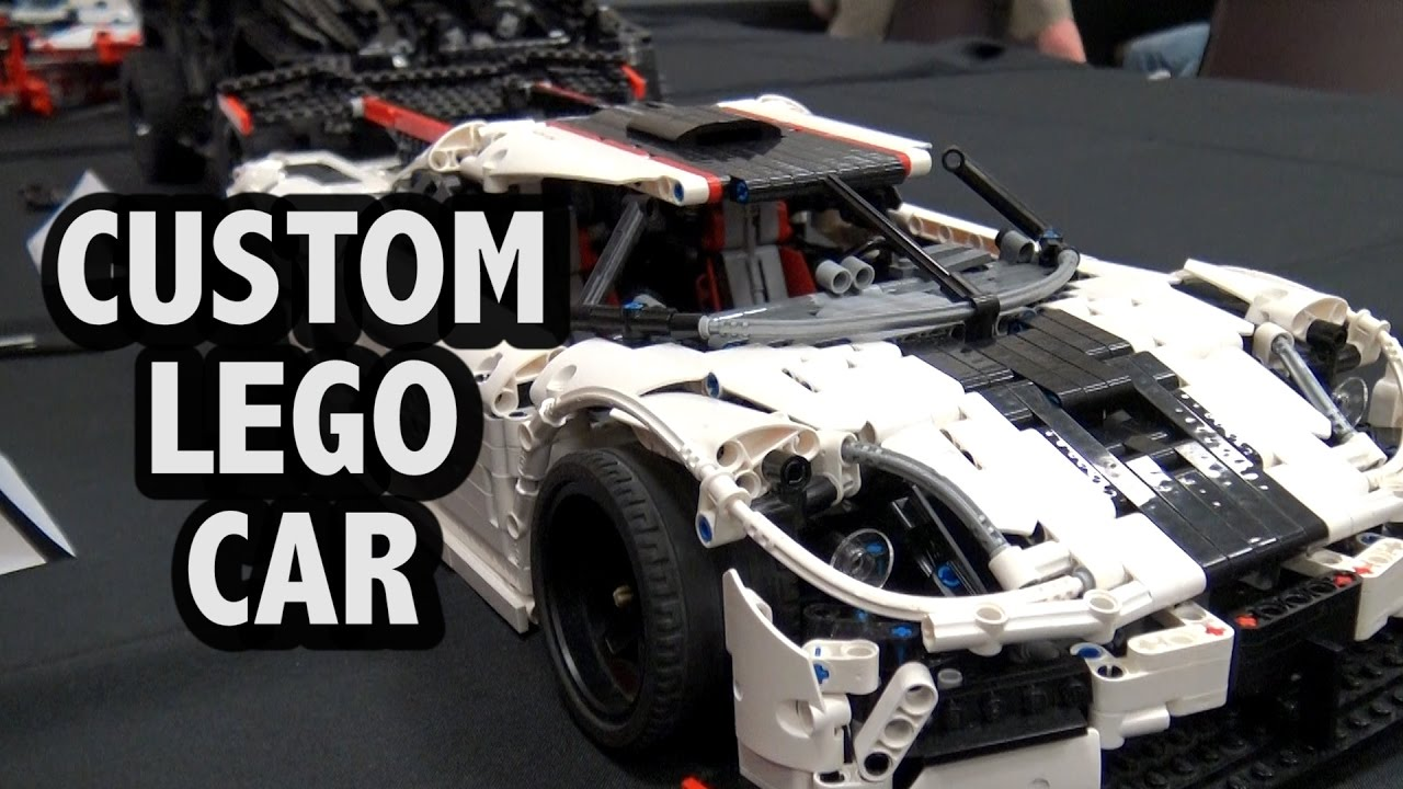 lego technic koenigsegg one 1 supercar youtube. Black Bedroom Furniture Sets. Home Design Ideas