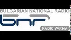 Bulgarian National Radio Varna Jingle