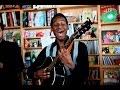 Leon Bridges: NPR Music Tiny Desk Concert