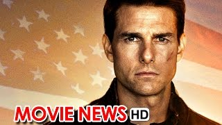 Watch 2016 Hd Jack Reacher: Never Go Back Film Online