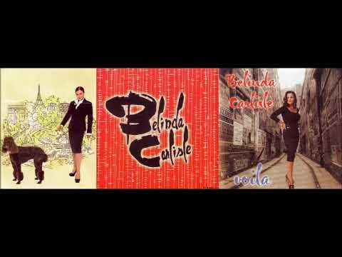 Belinda Carlisle - 2007 •  Voila [Full Album]