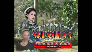 Larang Udan - Sri Asih Cs