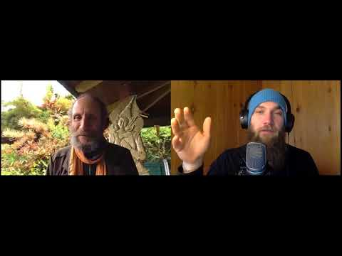 148 | Wisdom Work and Integrative Mind-Fitness with Dr. Joel Levey