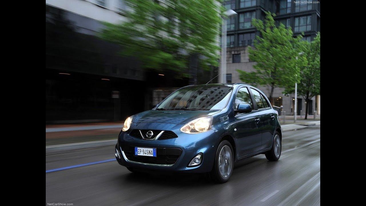 Компания nissan у сервис+ официальный дилер ниссан. 4 дилерских центра в москве. Автомобили nissan в наличии по специальным акциям. Кредит, лизинг. Сервисное и техническое обслуживание автомобилей nissan.