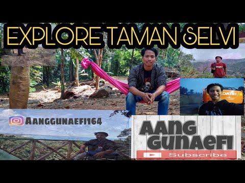 explore-banten-liburan-ngilangin-jenuh-dan-cuci-mata-aang-feat-rafi_-vlog