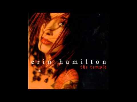 Erin Hamilton -The Temple (Razor n'guido heaven mix)