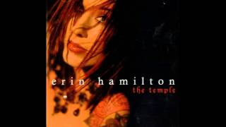 Erin Hamilton -The Temple (Razor n