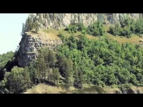 Нугуш. Купить Дом в Башкирии