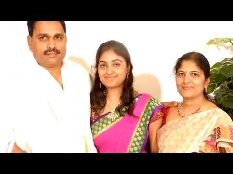 The Incredible Journey of Sri KJ Reddy (KJR)