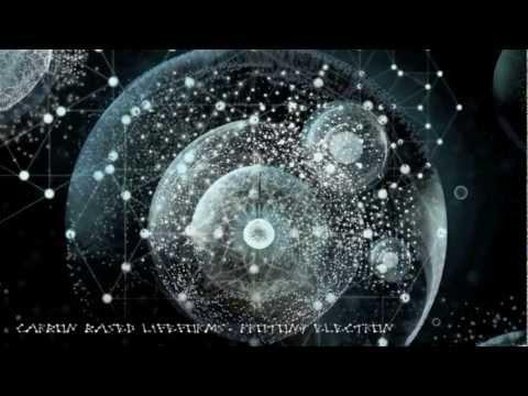 Listen Carbon Based Lifeforms - Proton / Electron ??