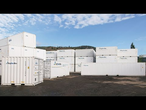Tips for Buying a New or Used Shipping Container<a href='/yt-w/C_p8Edbin0o/tips-for-buying-a-new-or-used-shipping-container.html' target='_blank' title='Play' onclick='reloadPage();'>   <span class='button' style='color: #fff'> Watch Video</a></span>