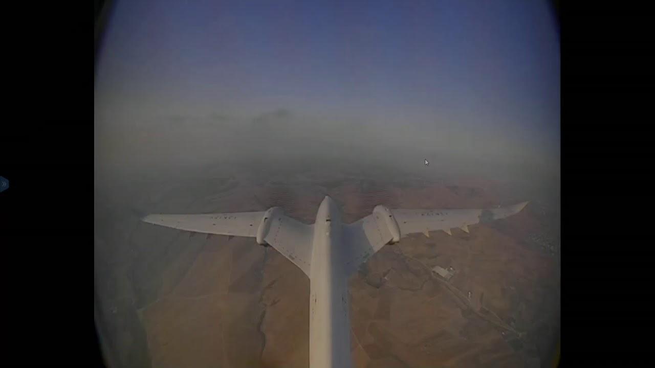 Akıncı Taarruzi İnsansız Hava Aracı (TİHA) Teslimat ve Kurs Bitirme Töreni - Tekirdağ