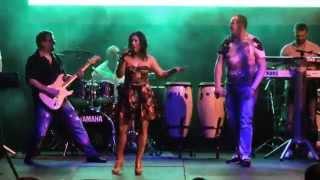 ALL MUSIC FEST 28/43 KRIN BAND - OD DESET DO DVA