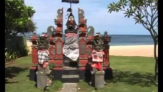 видео Природные достопримечательности Индонезии / Страны