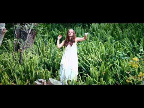 Oonagh - Gäa [Offizielles Musikvideo]
