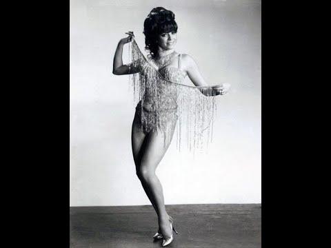 muere Fanne Foxe