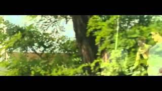 Nate Dogg - First We Pray (feat. Kurupt) & G Funk