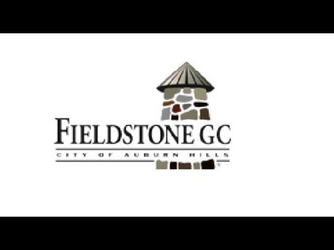 Fieldstone Golf Club, 2014 - Tournaments - Outings and Leagues - Michigan Golfer TV - GLSP
