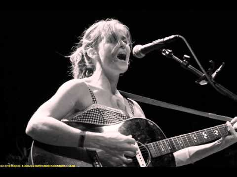 Dawn Landes Straight Lines - Young Folks