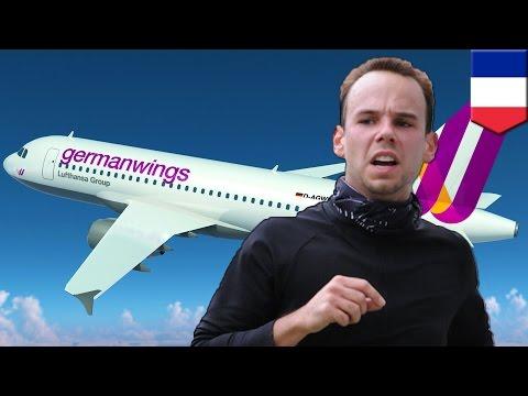 Germanwings A320 crash: 13 minutes of terror as 150 people perish