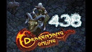 Drakensang Online #438 🐉 3 Days Monsterhunter - Rewards