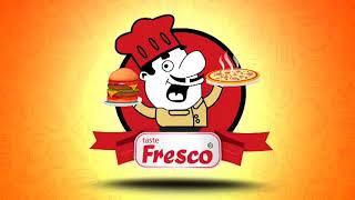 FRESCO Sialkot ( Healthy Food For Everyone) We Are Taste || free Home Delivery